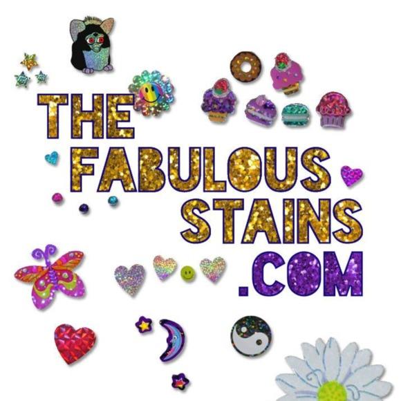 fabulousstains